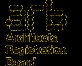 architects-registration-board